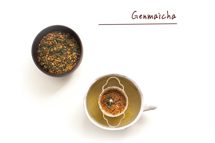 Genmaicha copy