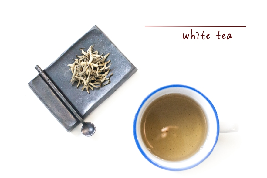 whitetea copy