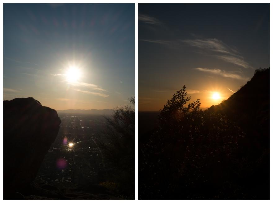 2015-04-03_0002