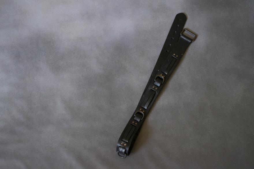 DSCF1187