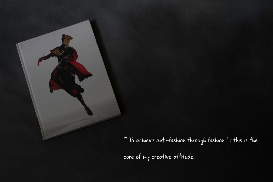 quote13