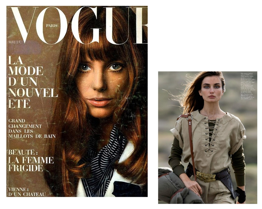 parisVogue