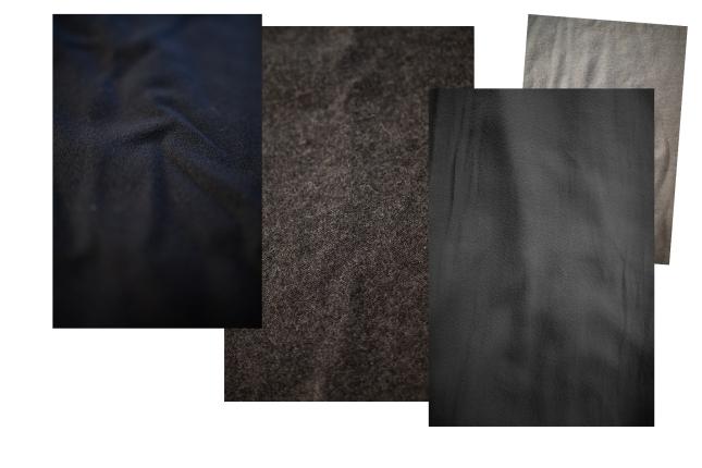 fabricsfall