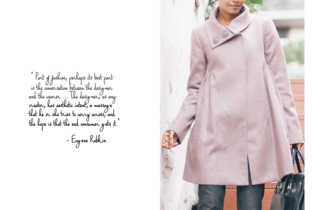 stella-mccartney-coat-on-touniversewithlove