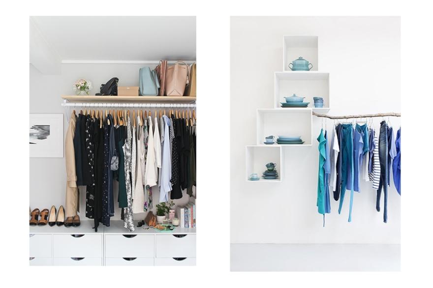 closetcleaning.jpg