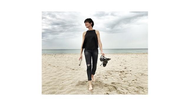 garance-dore-miami-beach