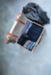wardrobe-inventory