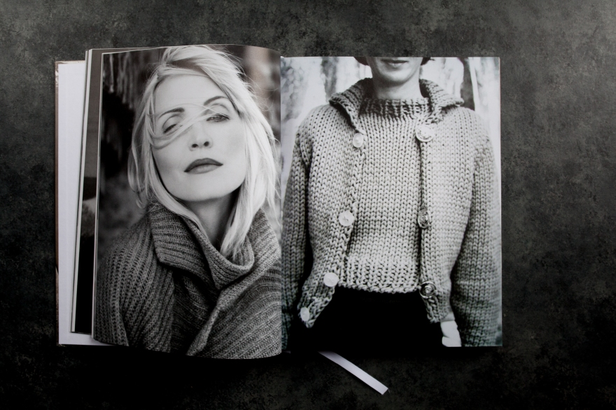 margielaSweaterSet