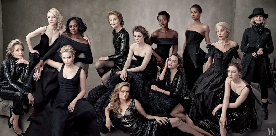 hollywood-portfolio-2016-annie-leibovitz-04 (1)