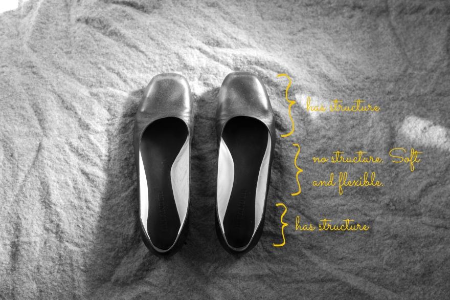 JilSanderShoes