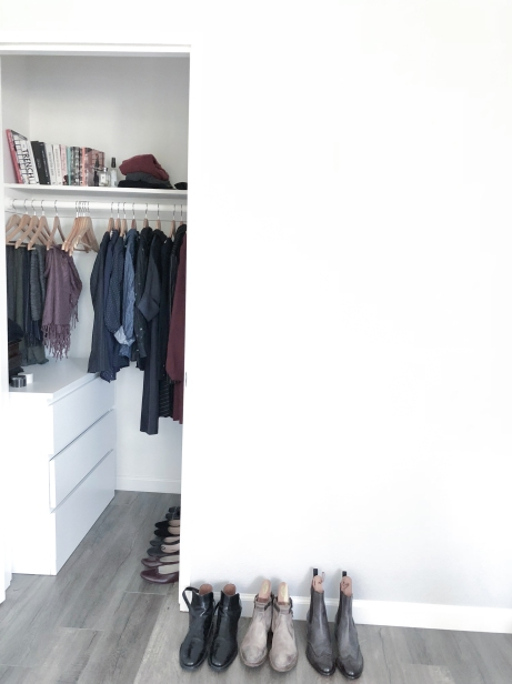 closetTour