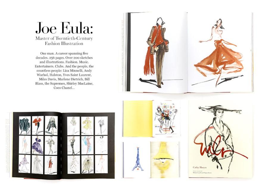 BLOG_Culture_Book_Joe-Eula_960_new