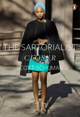 Sartorialist_cover_woman-280x410