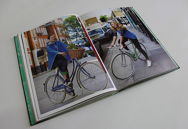 urbncase_book_cycling3_